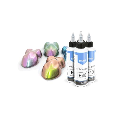 aditivi u boji