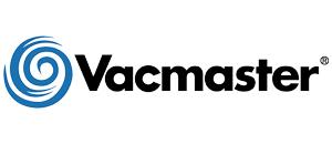Vacmaster Logo