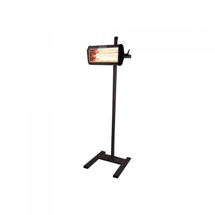 5111 infracrvena lampa ic