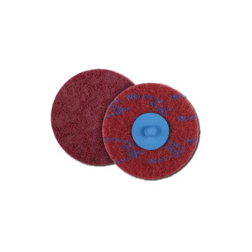brusni disk 50mm