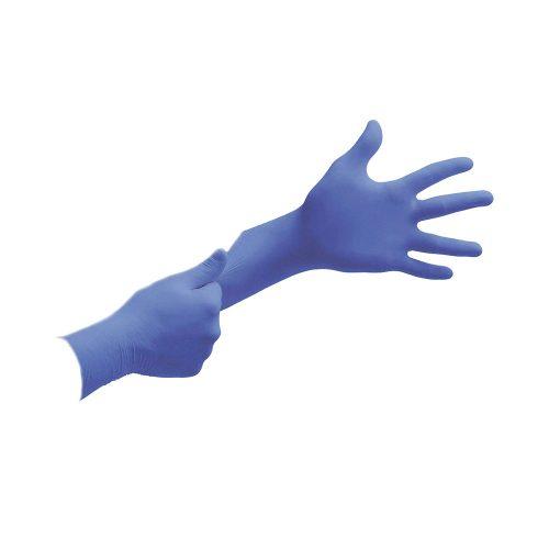 zastitne rukavice