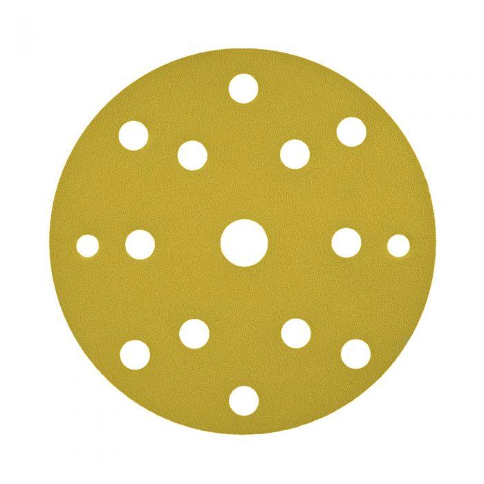 brusni disk 150mm