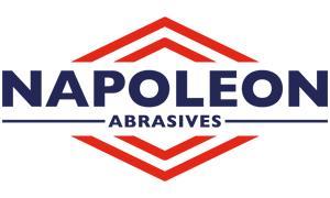 napoleon abrazivi - smirgle - brusni papir