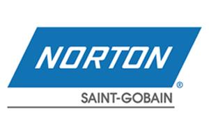 Norton Side Logo