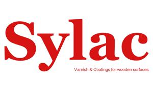 sylac Logo