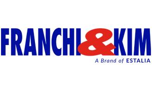 Franchi&Kim logo