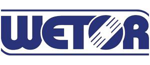Wetor Logo