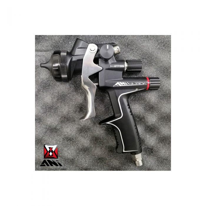pištolj za farbanje