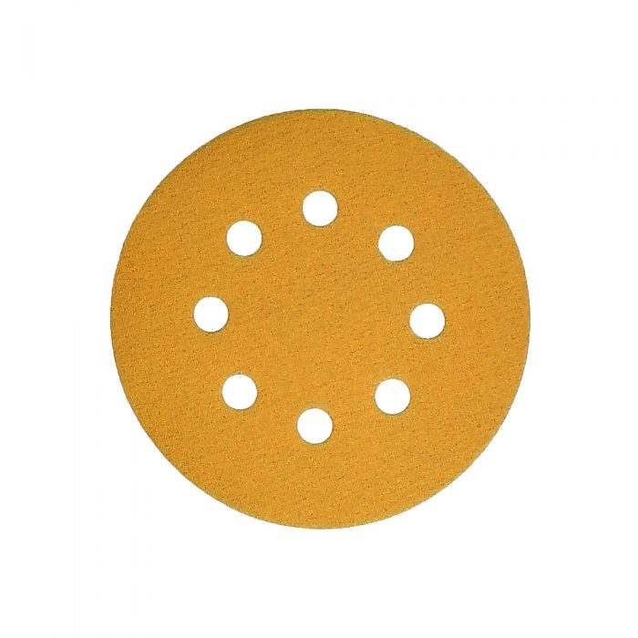 brusni disk 125mm
