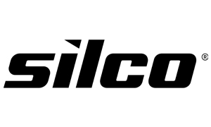 Side Logo Silco