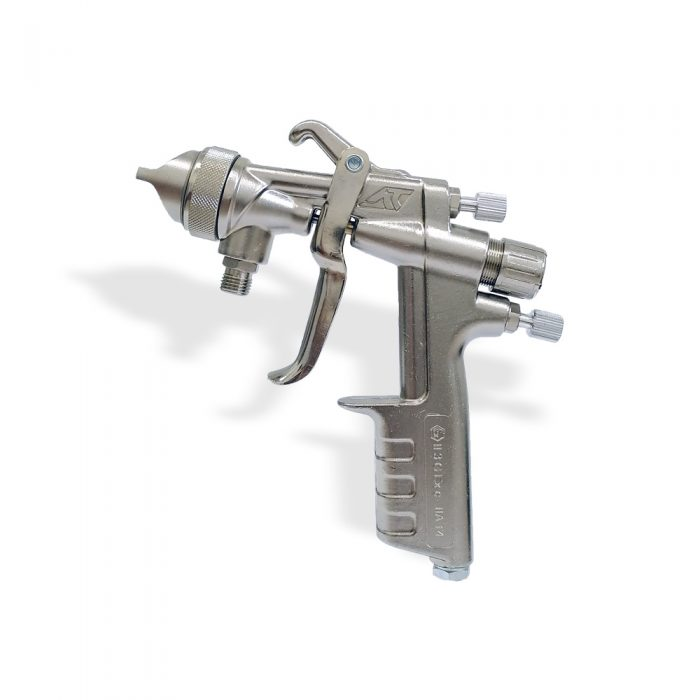 inudstrijski pneumatski pištolj