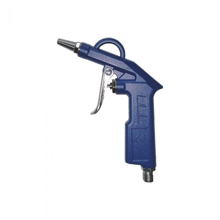 pištolj za izduvavanje