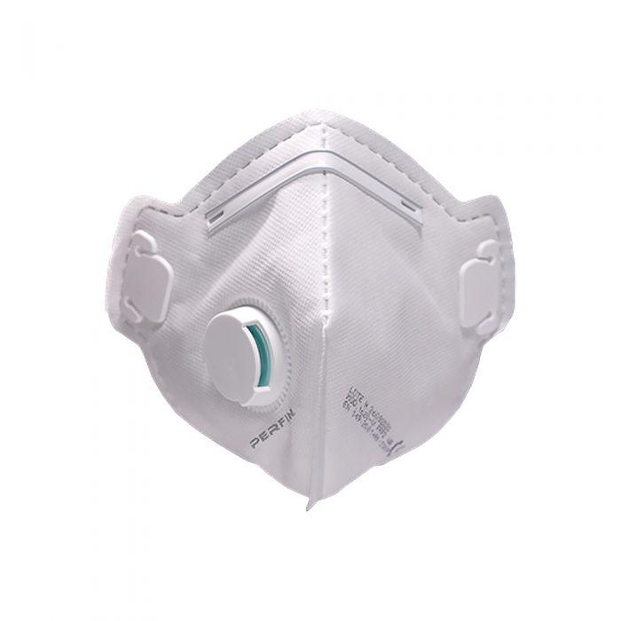 zaštitna maska ffp2