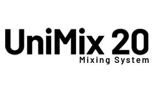 unimix silco